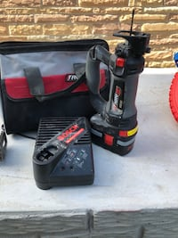 Collection of power tools. All work. Gently used Middletown, 21769