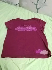 Girl's Old Navy T-shirt 3T  Barrie, L4N 5B1