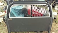 Jeep, Car or truck divider  Dade City, 33523