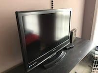 Sylvania lcd tv -32 inch non smart  Woodbridge, 22191