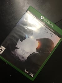 HALO 5 / Xbox one  Winnipeg, R2K