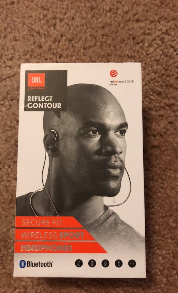 Wireless headphones 9d09802f-f159-4f63-af98-bcab43d1a8d1