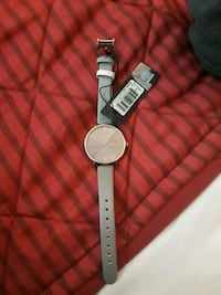 Ted Baker Womans watch