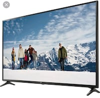 Tv LG 55 4K SMART FHD Pomigliano d'Arco, 80038
