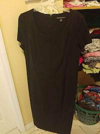 size 16 black dress Orlando, 32817
