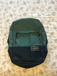 DAKINE BACKPACK Toronto, M6N 3N9