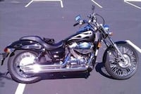 2007 Honda Shadow VT750C2 *Serious Inquiries Only* Folsom