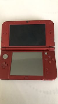 New Nintendo 3DS XL Fort Collins, 80524