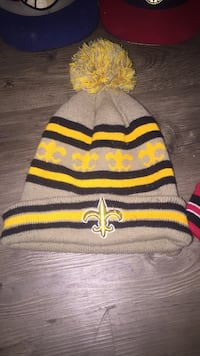 Snap Backs and beanies I have more but some had stuff on it letgo wouldn't let me post ! Lafayette, 70506