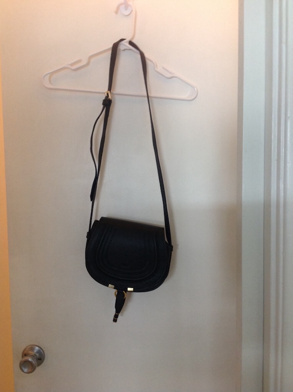 10a171ca0a23 Used Chloe Marcie look alike bag for sale in Los Angeles - letgo
