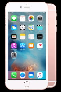 iPhone 6 Plus (16gb $200 64gb $230 128gb $260) *All carrier supported Arlington, 22202