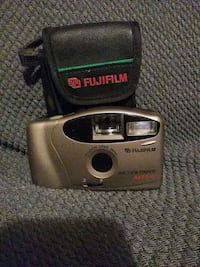 Fujifilm Camera Baltimore, 21206