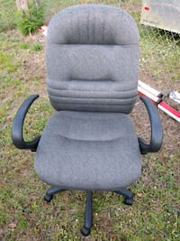 Desk chair North Fort Myers, 33917