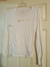 Michael Kors Medium Shirt, New Graniteville