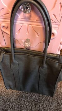 Purse  Oklahoma City, 73139