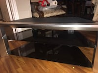 !!!!TV STAND FOR SALE!!!! Laval, H7W 1P1