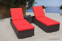 Outdoor Furniture Montreal, H3L 2N1