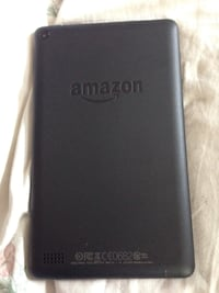 Tablet amazon fire Arlate, 23885
