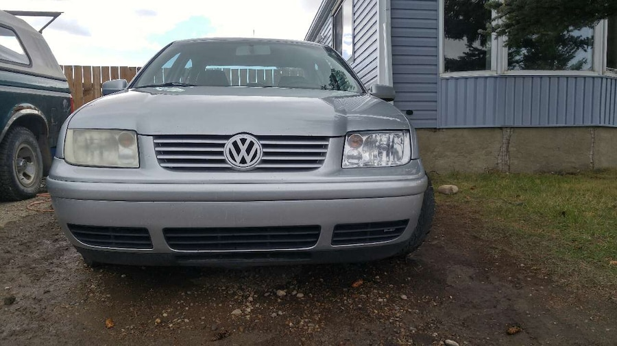 2002 vw jetta 1 8 turbo 5 speed manual in airdrie letgo. Black Bedroom Furniture Sets. Home Design Ideas
