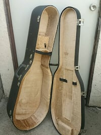 Hard Shell Cello Case Los Angeles, 91601