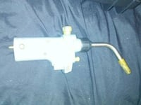 white and gray power strip Medford, 97501