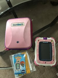 kids Tablet - InnoTab 2 ASHLAND
