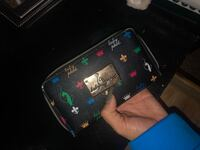 Baby Phat Wallet Houston, 77084