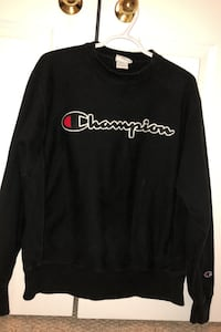 Champion crewneck Barrie, L4N 9T8
