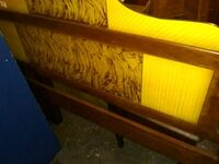 Full Size Bed with Rails Tullahoma, 37388