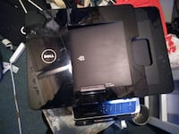 Dell Printer (all In one) Fort Washington, 20744