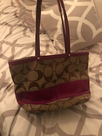 Coach Purse  Lutz, 33558