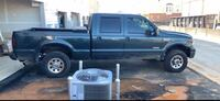 Ford - F-250 - 2006 Mount Airy, 21771