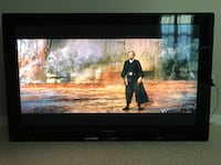 Panasonic 50in Plasma TV Louisville, 40291