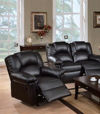 Recliner   Reclinable Miami, 33186