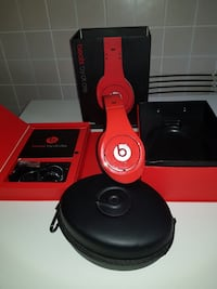 Beats Studio originali Roma, 00147