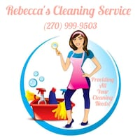 Cleaning Service Morgantown