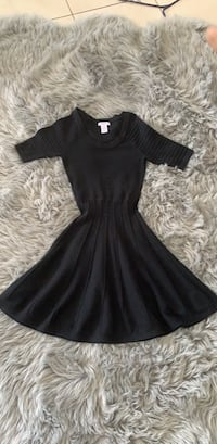 Dress Candies XS