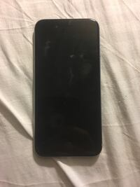 Space gray iphone 6 with life proof case Citra, 32113