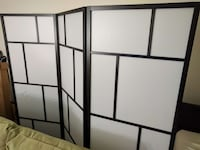 Used ikea risor divider in fort lauderdale for Ikea ft lauderdale