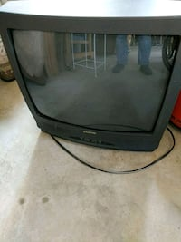 Sanyo tv 20 inch screen color Huntsville, 35803