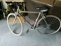 Road bicycle San Clemente, 92673