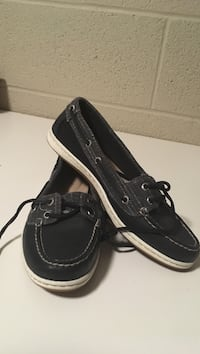 Sperry Top-Sider London, N6G 4W4