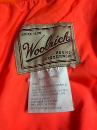 Used good condition hunting clothes Brecksville, 44141