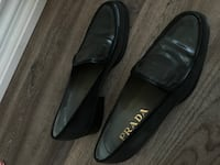 Women's Prada Shoes  Barrie, L4N 0Y9