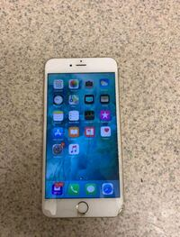iPhone 6 plus verizon  Elkridge, 21075