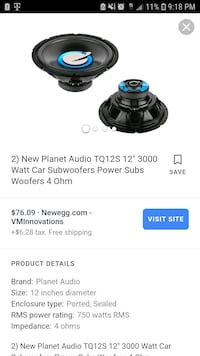 black and blue Intex Quick Fill electric pump screenshot Las Vegas, 89121