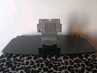 TV STAND  Independence, 64056