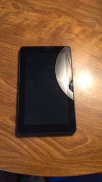"""Amazon Fire 7"""" Westminster, 92683"""