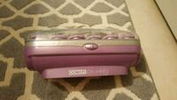 Conair Ion Shine Hot Hair Rollers Vancouver, V5S 2G5