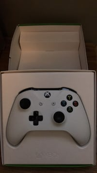Xbox One Controller Cambridge